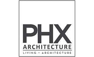 phxarch.com