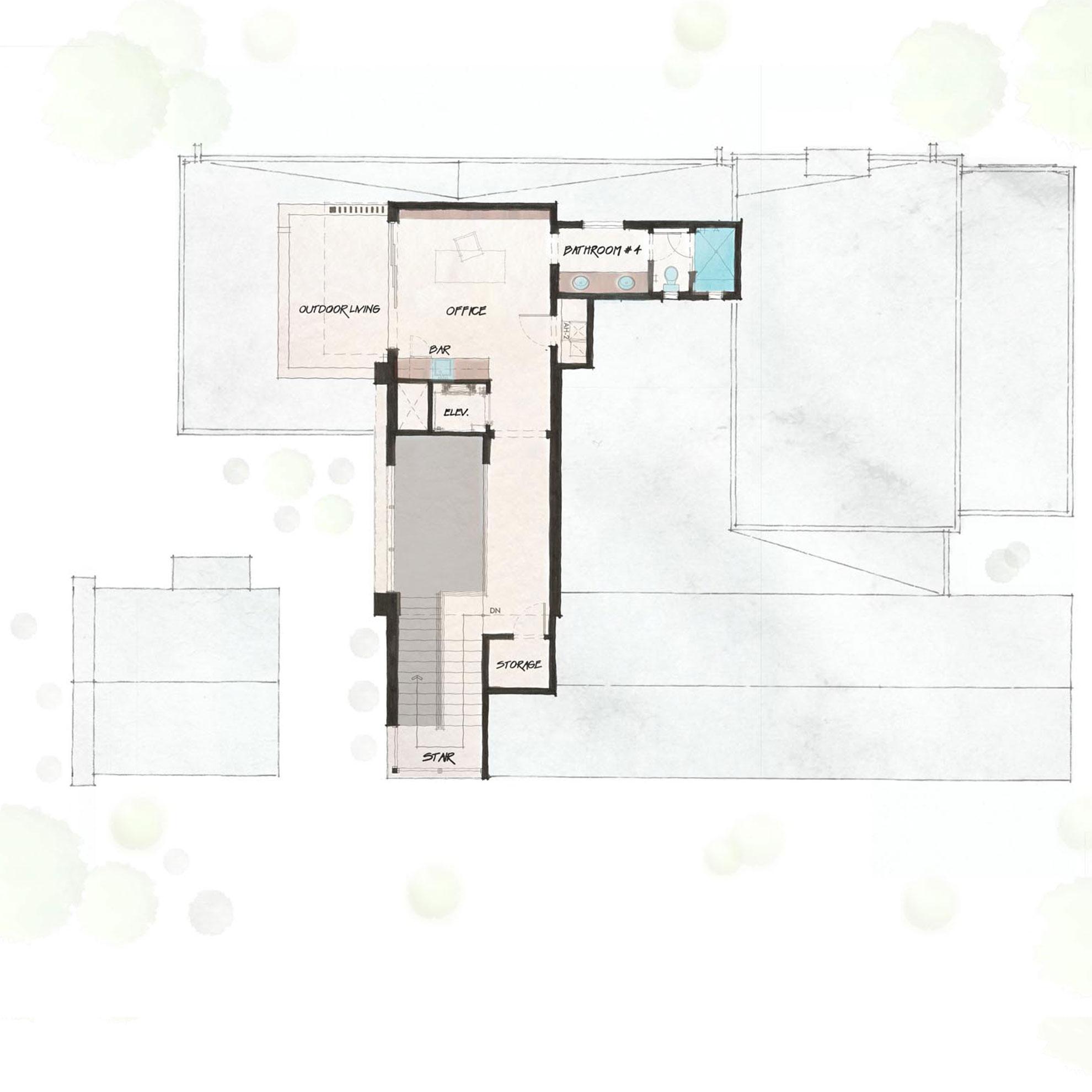 Azure-Residence-3-upper